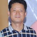 MR. STEPHANO KIM