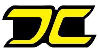 logo-eldovina